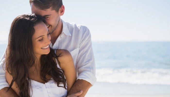 Плюсы и минусы отношений