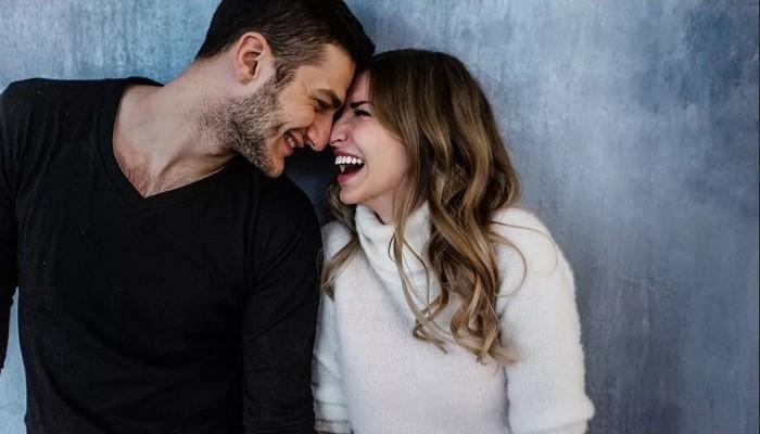 Счастливый союз